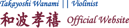 【EMILLID_BAHAMA/エミリッド_バハマ】【E-502_アイアン】【4I-SW(アイアン単品)】【N.S.PRO_950GH_WF】【日本シャフト】【EMILLID_BAHAMA/エミリッド_バハマ】【OVDカスタム】【OVDオリジナル/代引NG】【05P26Mar16】, エニット大門:2482af37 --- crystals.jp